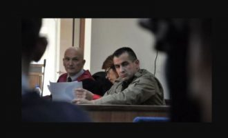 Pasuria që ka ofruar Enver Sekiraqa që të dalë nga burgu