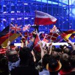 Kosova mund të marr pjesë në Eurovisionin e vitit 2018