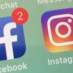 Tashmë mund të keni qasje në Instagram nga aplikacioni Facebook