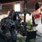 Serbët dhe rusët bëjnë film për UÇK-në