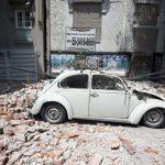 Kur tërmeti përsëritet në të njëjtën datë – koiçiedenca tragjike në Meksikë