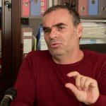 Zotimi i anëtarit të komisionit për demarkacion: Do të dëshmojmë që Kosova humbi tokë