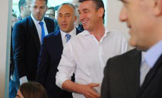 Deputetja e PDK-së: Veseli e Haradinaj janë një formulë e suksesit