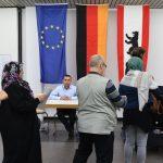 """Ndodh për herë të parë pas 68 vitesh, """"çudia"""" që sollën zgjedhjet në Gjermani"""