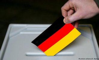 10 gjërat që duhet t'i dini për zgjedhjet në Gjermani