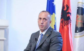 Mali i Zi nuk heq dorë nga demarkacioni – Qeveria Haradinaj ka një plan