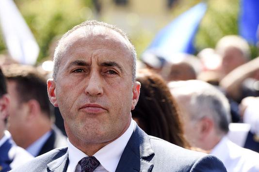 Dy komunat që i fitoi partia e kryeministrit, sipas exit-poll