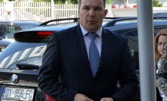 Deputeti i PAN: Lista Serbe po lyp më shumë poste