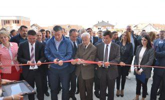 """Veseli zgjedh Prizrenin e Ramadan Mujës për të """"përjashtuar"""" ata që e shkelin ligjin"""
