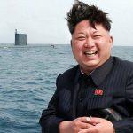 Pesë të pavërteta për Korenë e Veriut, që nuk duhen besuar më
