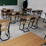 Skandaloze: Heshtet sulmi seksual i 5 nxënësve kundër shokut të klasës