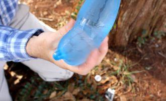 Nga parashuta tek prezervativët – si t'i mbijetoni një apokalipsi botëror