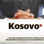 Kushti për Kosovën që t'i hiqet fusnota