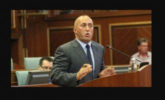 Kryeministri thotë se Rikalo është i pastër – tregon motivet e akuzave ndaj ministrit serb
