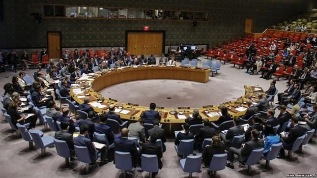 Këshilli i Sigurimit i OKB-së nesër diskuton raportin tremujor për Kosovën