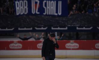 Kosovari që u prit si hero në Zagreb, por u zhgënjye nga njerëzit e vendit të tij