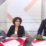 """""""Veç pse ishte shtatzënë"""" – Kundërkandidati akuzon Lladrovcin se ia shkarkoi nga puna familjaren"""