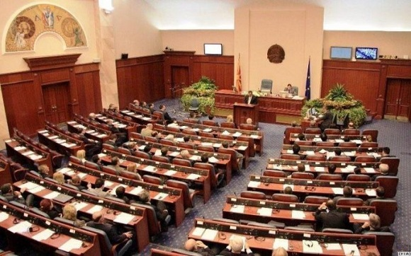 Kuvendi sot diskuton për imunitetin e deputetëve të arrestuar