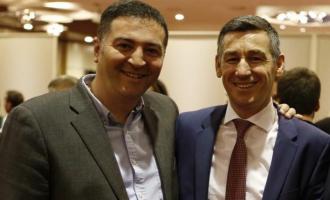 """Çelaj """"përforcohet"""" në fushatë me tre ministra"""