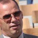 Lladrovci – Thaçit: Nuk po të spiunoj te shërbimet e huaja