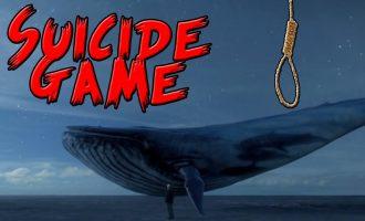 Rikthehet Balena e Kaltër – fillon të luhet edhe nga 7-vjeçarët