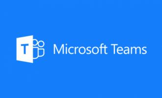 """Microsoft së shpejti do të zëvendësojë Skype """"for Business Teams"""""""