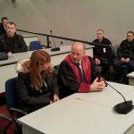 Velijaj: Shefi i prokurimit në MPB kërkoi 100 mijë euro për shtimin e faqeve të pasaportës