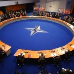 Këshilli NATO-Rusi mblidhet për herë të dytë këtë vit