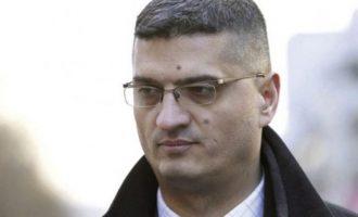 Hetuesia interviston fqinjët e dikurshëm të ministrit Nenad Rikalo