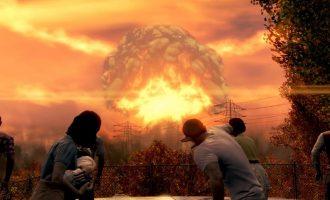 Nëse shpërthen luftë nukleare, ky është vendi më i sigurt në botë