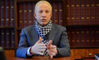 Pacolli njofton për shtetin që së shpejti do ta njeh Kosovën