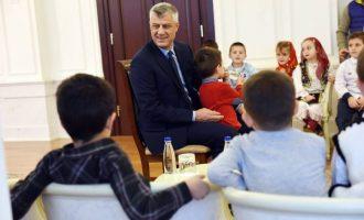 Kosova në fund të PISA-s – presidenti i bindur se këtë vit shkollor do të krenohemi