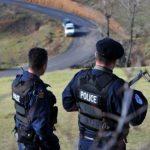 Policia sulmohet me armë zjarri në Veri