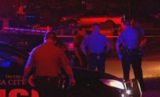Policia e vret një burrë të shurdhër për mosbindje ndaj urdhrave