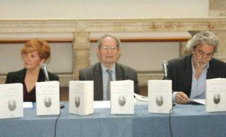 Nesër në Zagreb Isak Shema promovon librin për Josip Relën