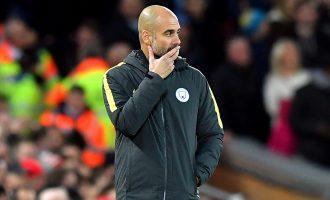 Pep Guardiola: Ky kompeticion duhet të zhduket