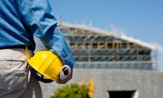 150 mijë punëtorë në Kosovë punojnë pa kontrata pune