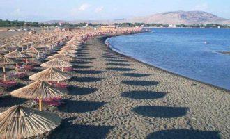 Skandalet ndaj kosovarëve ndikuan në rënien e turizmit në Shqipëri