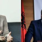 Çelaj e quan Ahmetin Pinoko: VV e luti PDK-në me hy në koalicion