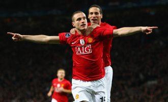 Ish-ylli i Manchester Unitedit bëhet boksier