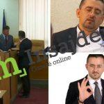 """""""Robt po lypshe me ti q*"""" – Kandidati për kryetar të Ferizajt sulmon asamblistin në foltore"""