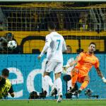 Reali del fitimtar nga Dortmundi