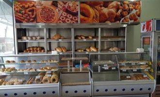 Nisin hetime ndaj furrëtarëve të Pejës mbi dyshimet për ngritjen e çmimit të bukëve