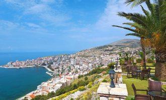 Modeli 'all inclusive' në Shqipëri