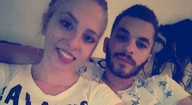 Babai vret me thikë vajzën sepse kishte të dashur shqiptar
