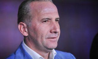 Ideja e Pacollit për lirimin e Prishtinës nga burokracia