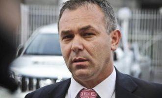 Selimi: Do të veprojmë ndaj qeverisë Haradinaj, sikurse Haradinaj ndaj qeverisë Mustafa
