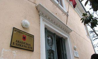 Shqipëria si Turkmenistani – rrezikon të mbetet pa Akademi të Shkencave