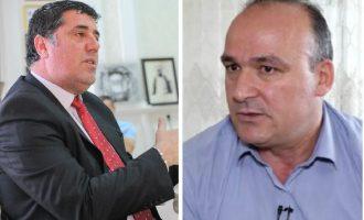 """""""Argatin e Haradinajt"""" nuk ka kush e qet jashtë LDK-së"""