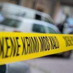 """Rasti në """"City Club"""", vëllai i viktimës: Pas vrasjes, familjes iu ofrua një zarf me para"""
